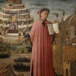 La Bibbia nella selva a 700 anni dalla morte di Dante