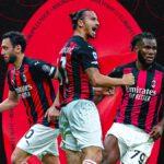 Milan Europa League 2021: Manchester United, Arsenal e Tottenham le avversarie da evitare