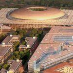 Milano Cortina 2026: protocollo di intesa per l'approvazione del progetto di Milano Santa Giulia