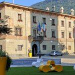 Capacità di spesa fondi: tra i primi 10 Comuni classificati Sondrio, Mantova, Bergamo e Lecco