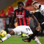 L'Inter in fuga ma il Milan non demorde