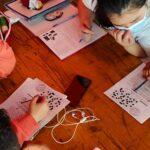 I progetti di Teencity per rafforzare i legami tra ragazzi e quartieri