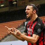 Si riaccende la corsa scudetto: il Milan chiede strada allo Spezia
