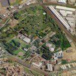 Il sindaco Sala: ecco il futuro che immaginiamo per l'area Bovisa–Goccia