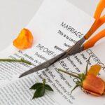 Hai chiesto il divorzio? Ecco cosa succede alla tua green card!