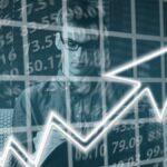 5 Consigli che ti daranno un vantaggio nel Trading Forex
