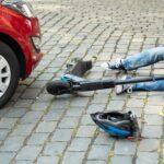 Educazione stradale nelle scuole della Lombardia: progetto per prevenire incidenti