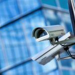 Da Regione Lombardia 4,5 milioni ai Comuni per sistemi controllo targhe