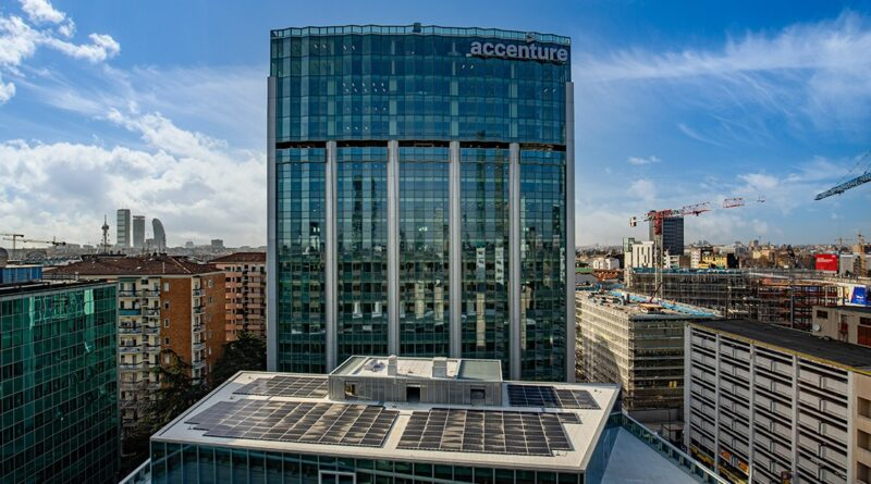 Accenture ph fb