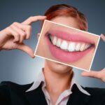Salute della bocca, se le gengive cambiano colore
