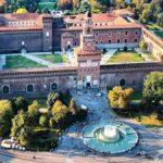 Yesmilano: nasce il Convention Bureau della Città di Milano