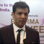L'indiano Rishal Shah è il nuovo proprietario del superattico in San Babila