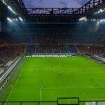 Inter e Milan dominano la Serie A: non succedeva da dieci anni