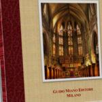 In libreria: Chiamati a Dio di Don Alessandro Buccellato