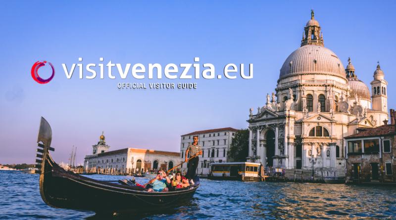visit venezia