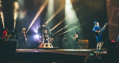Guns N' Roses ph profilo fb