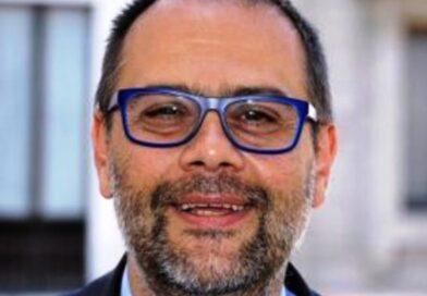 Marco Granelli ph comune di Milano