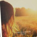 In libreria l'ultima raccolta di poesie di Ines Marone: L'incanto della memoria