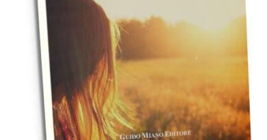 Marone Ines 2021 [AL] - L'incanto della memoria [fronte3D]