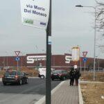 Milano Municipio 8: programmata la posa di nuove pensiline