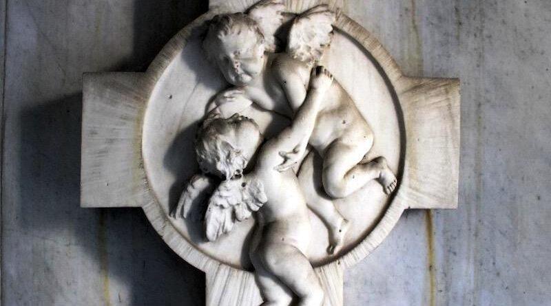 Monumentale Milano ph uff stampa comune