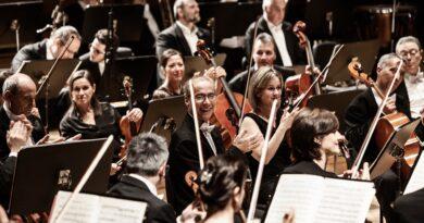 Teatro Dal Verme ph profilo ufficiale fb