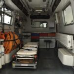 Morto Carlo Maestri: è precipitato nei pressi dell'aeroporto del Migliaro