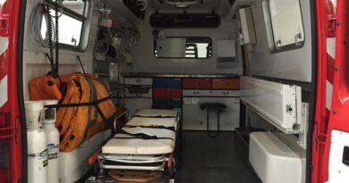 ambulanza ph pixabay