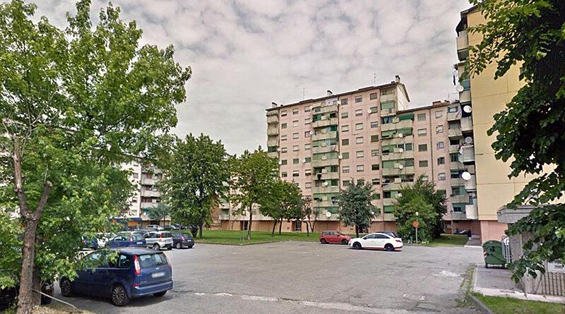 case Milano ph chiesamilano