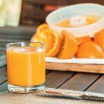 Qual'è l'associazione tra livelli della vitamina D e decorso clinico della polmonite da Covid?