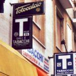 Anagrafe: rilascio dei certificati nelle tabaccherie di Milano