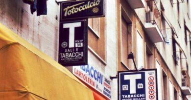 tabaccherie Milano ph ufficio stampa comune
