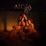"""""""Ansia"""" è il nuovo videoclip di Keyra!"""