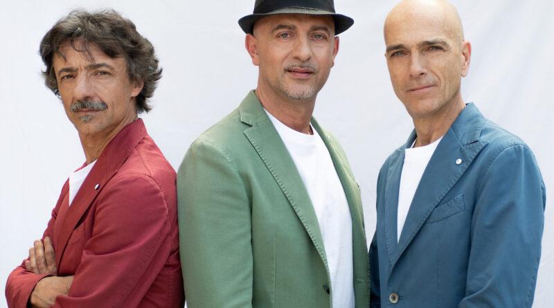 Foto Trio Bobo