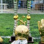 Omicidio durante la Super League Milano in via del Ricordo 58: morto Adrian Yparraguirre Silva