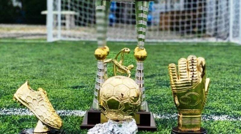 Super League Milano - ph fb