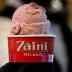 Zaini Milano si aggiunge agli indirizzi dove gustare un ottimo gelato artigianale