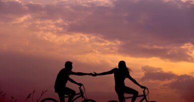 bicicletta ph pixabay