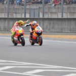 MotoGP: Il Grande Premio d'Italia ritorna questo mese