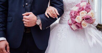 matrimonio foto pixabay