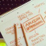 Come creare una strategia SEO per il tuo sito web