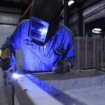 La sicurezza sul lavoro va costantemente rafforzata: a Milano e in Lombardia è una priorità