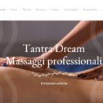 Qual è la differenza tra un massaggio erotico e uno tantra?
