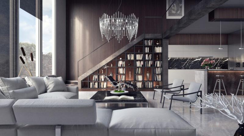 Come trovare la casa perfetta a Milano in 4 step
