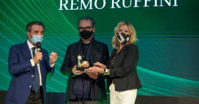 Ruffili Momncler - ph Regione Lombardia