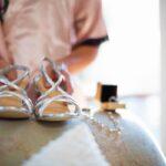 Sandali alti o sandali bassi: come scegliere?