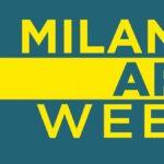 Dal 13 al 19 settembre un calendario di eventi dedicati all'arte moderna e contemporanea accompagna Miart