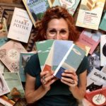 """Nasce """"Il Libercolo"""": un progetto per reinventare il mestiere di libraia nell'era degli acquisti online"""