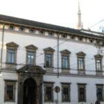 Arrestato don Emanuele Tempesta vicario parrocchiale a Busto Garolfo: accusato di abusi sessuali su minori