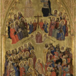 Bagliori Gotici: dal maestro del 1310 a Bartolomeo Vivarini, scoperte e nuove acquisizioni in mostra a Milano